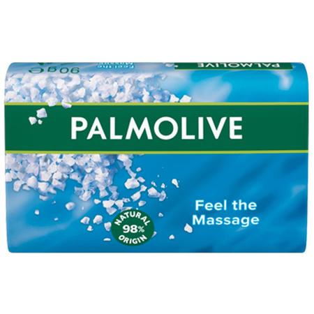 Palmolive Spa Mineral Massage Mydło Kostka PL