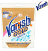 Vanish Gold Proszek Oxi Action Odplamiacz Biały 300g